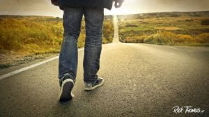 Practical Steps on How to Walk in the Spirit