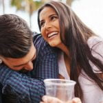 Five Keys to Move Your Relationships From Shallow to Deep