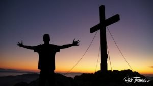 Suffering: How to Steward God's Most Feared Blessing