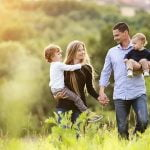 The Orientation of Your Home: Follow the Leader