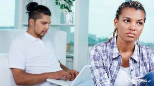 Seven Things To Know When Living With a Harsh Husband