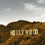 Why Hollywood and faith-based filmmakers are still out of touch
