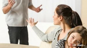 I Need Help Counseling a Stubborn Couple