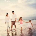 PD Your wife, your children, and other secondary considerations