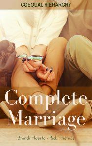 Book Cover_ Complete Marriage01