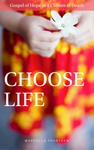Book Cover_ Choose Life03