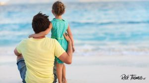 Four Excellent Parenting Tips You Can Implement Today
