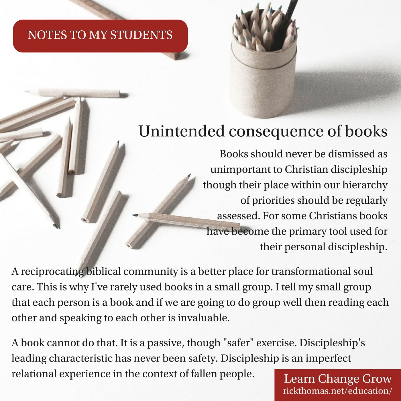 NOTE_ Unintended consequence of books 01