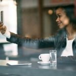 Anatomy Of Selfie: What It Reveals About You