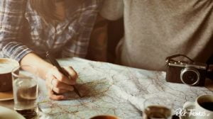 Future Planning: What Do You Want to Do with Your Life?