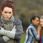 Seven things to know about annoying friends