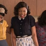 The hidden theology of the new movie, Hidden Figures
