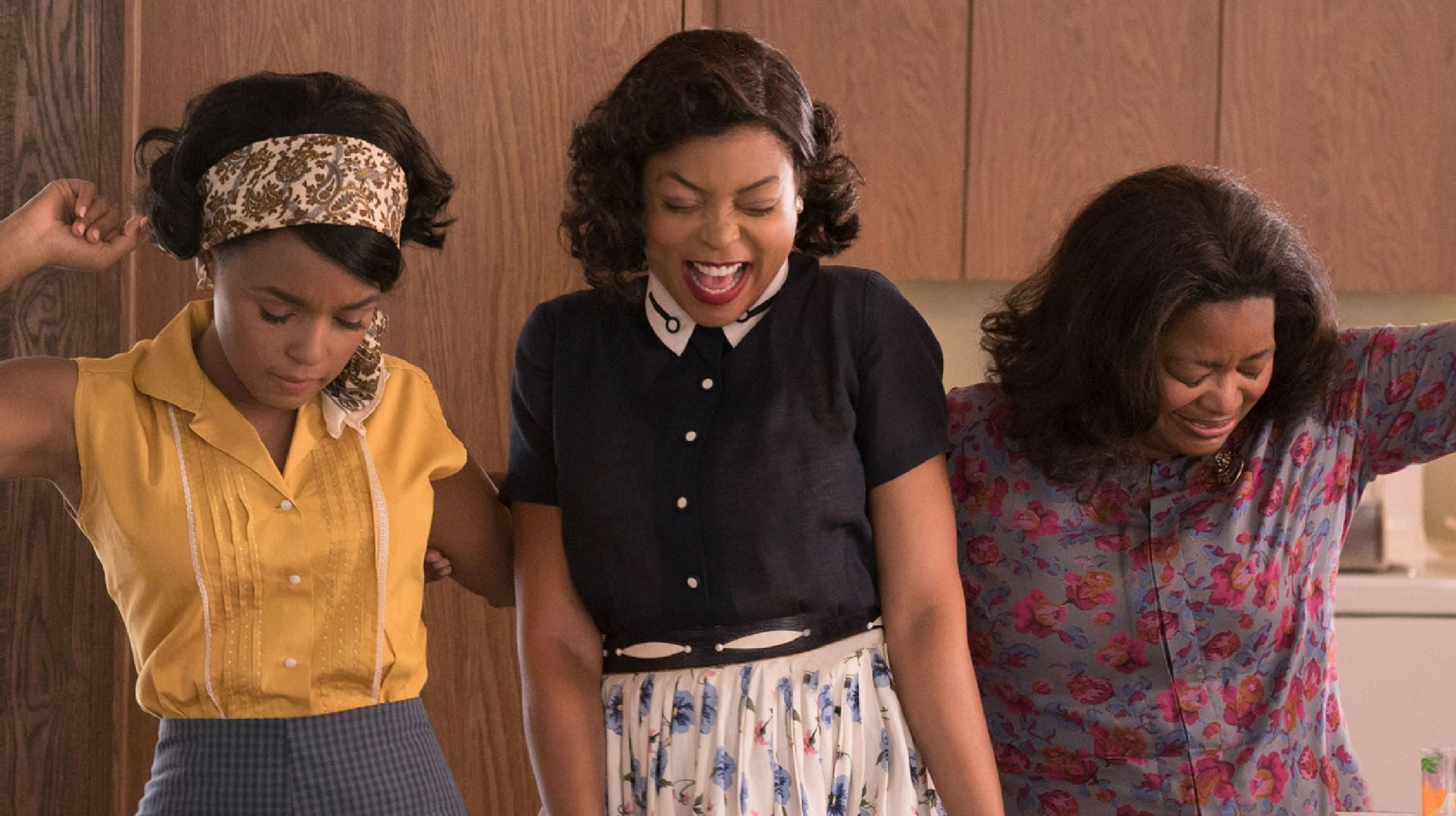RMlogo The hidden theology of the new movie, Hidden Figures