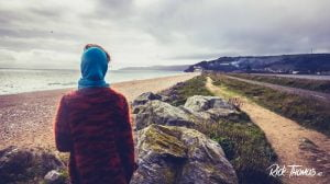 6 Practical and Powerful Ways to Overcome Grief