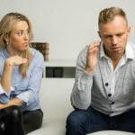 Seven Things to Know Before Your Next Difficult Conversation
