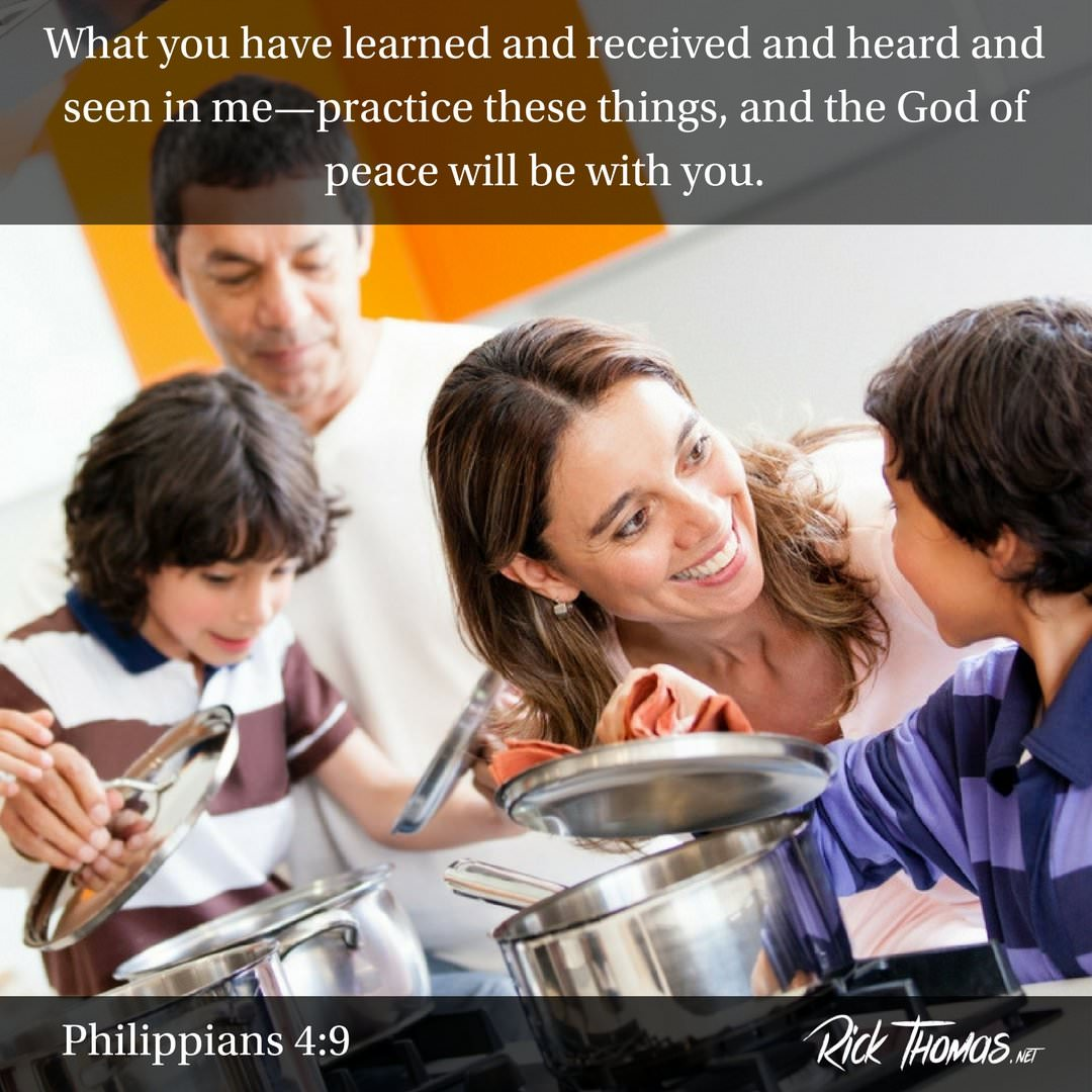 01 Verse of the Day Philippians 4_9