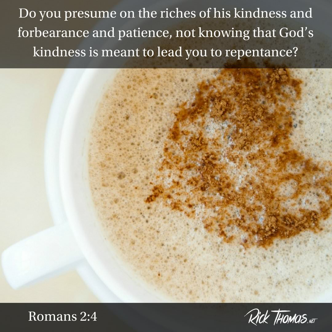 02 Verse of the Day Romans 2_4