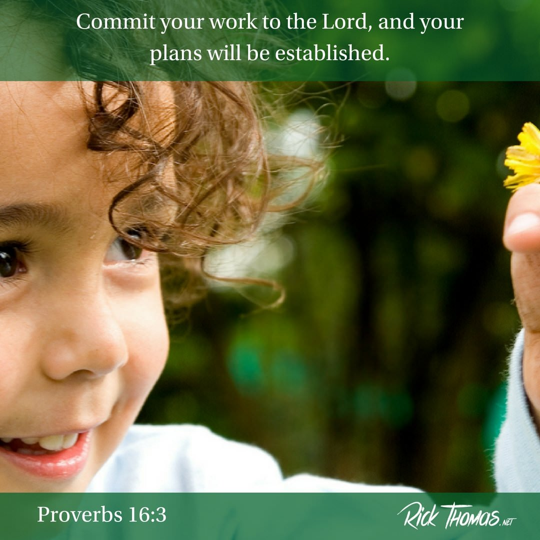 03 Verse of the Day Proverbs 16_3