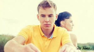 Six Keys for Enduring an Unwanted Divorce