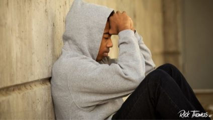 You Must Know This Before You Counsel a Teen