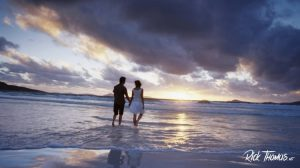 Defining and Establishing Your Life and Marriage