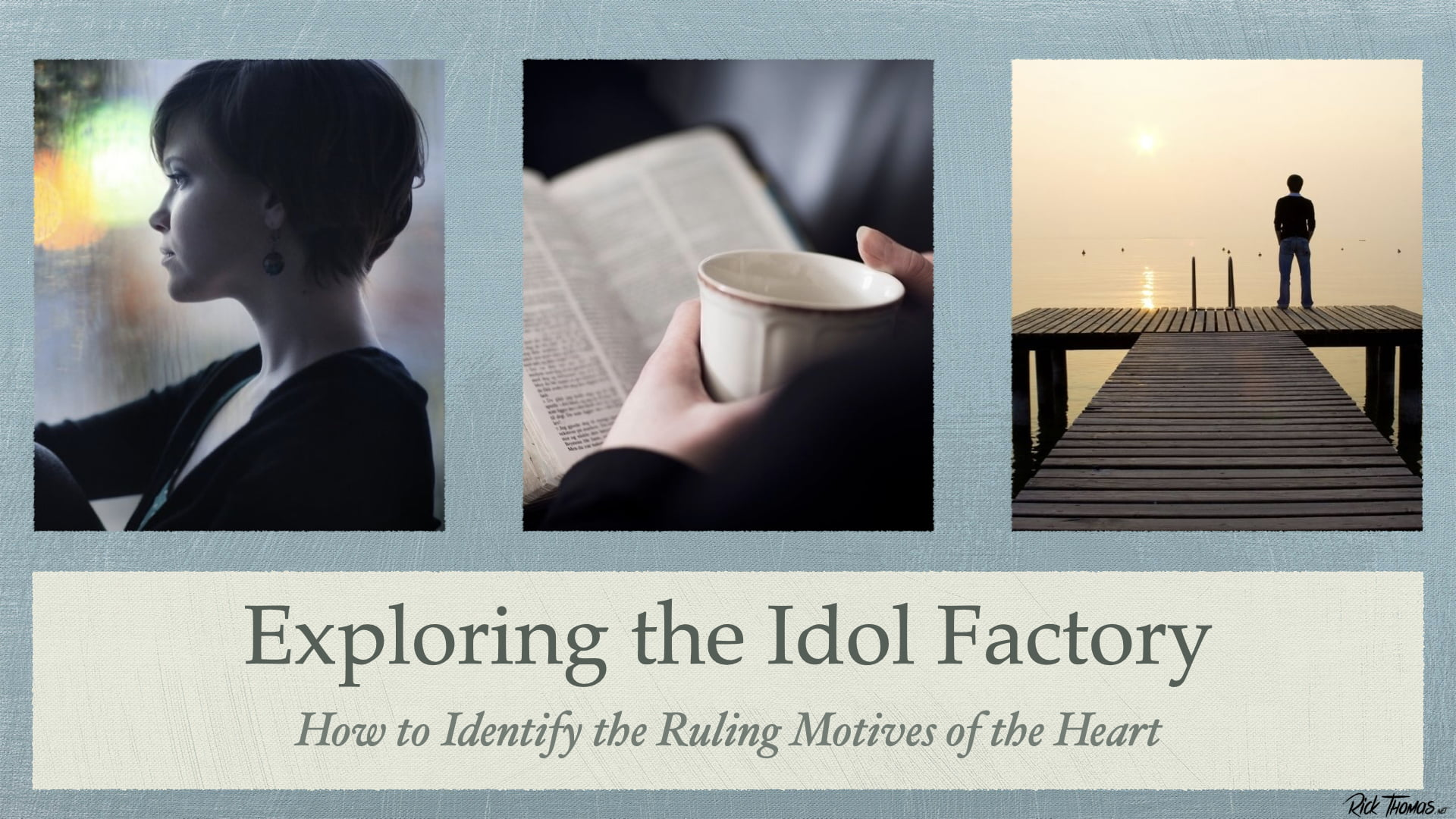 Identifying Ruling Motives of the Heart.001
