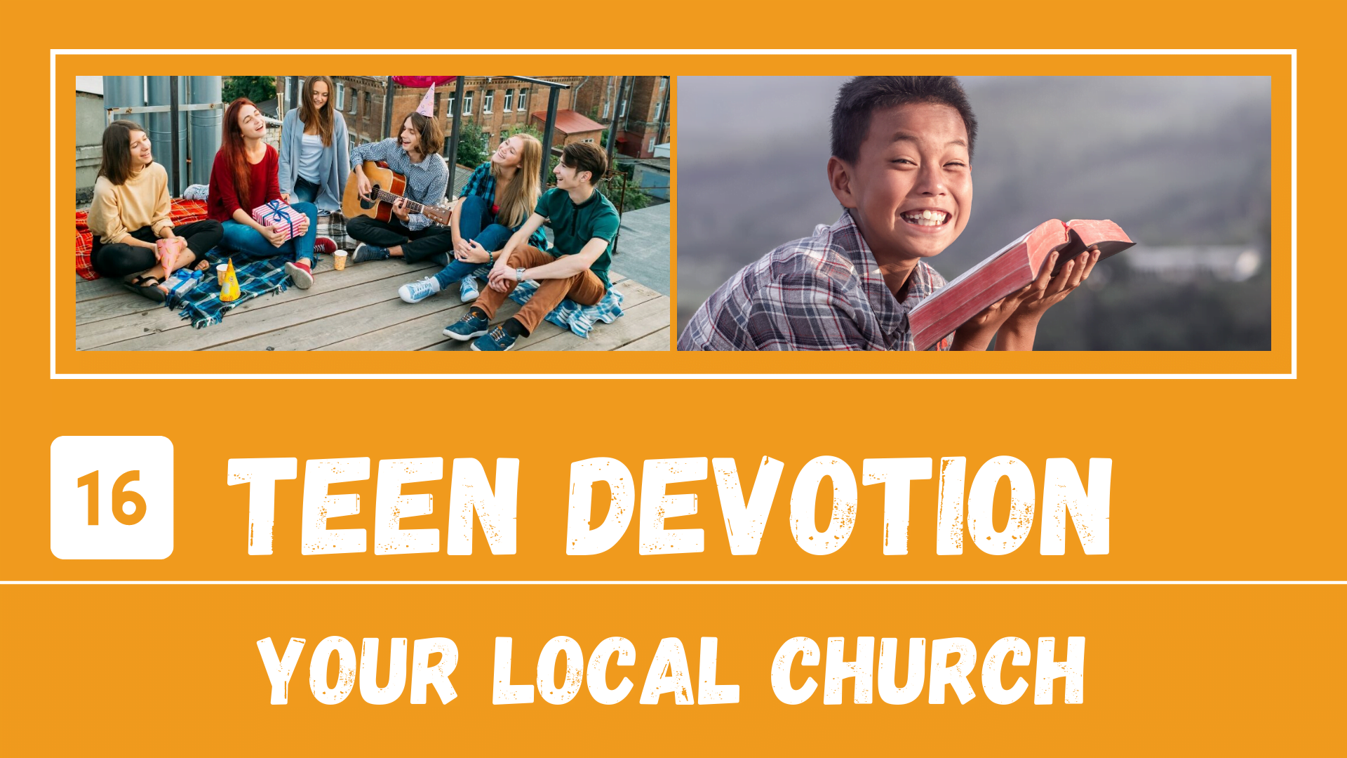 YT Thumb Day 15 – Teen Devotion_ Your Local Church (1)