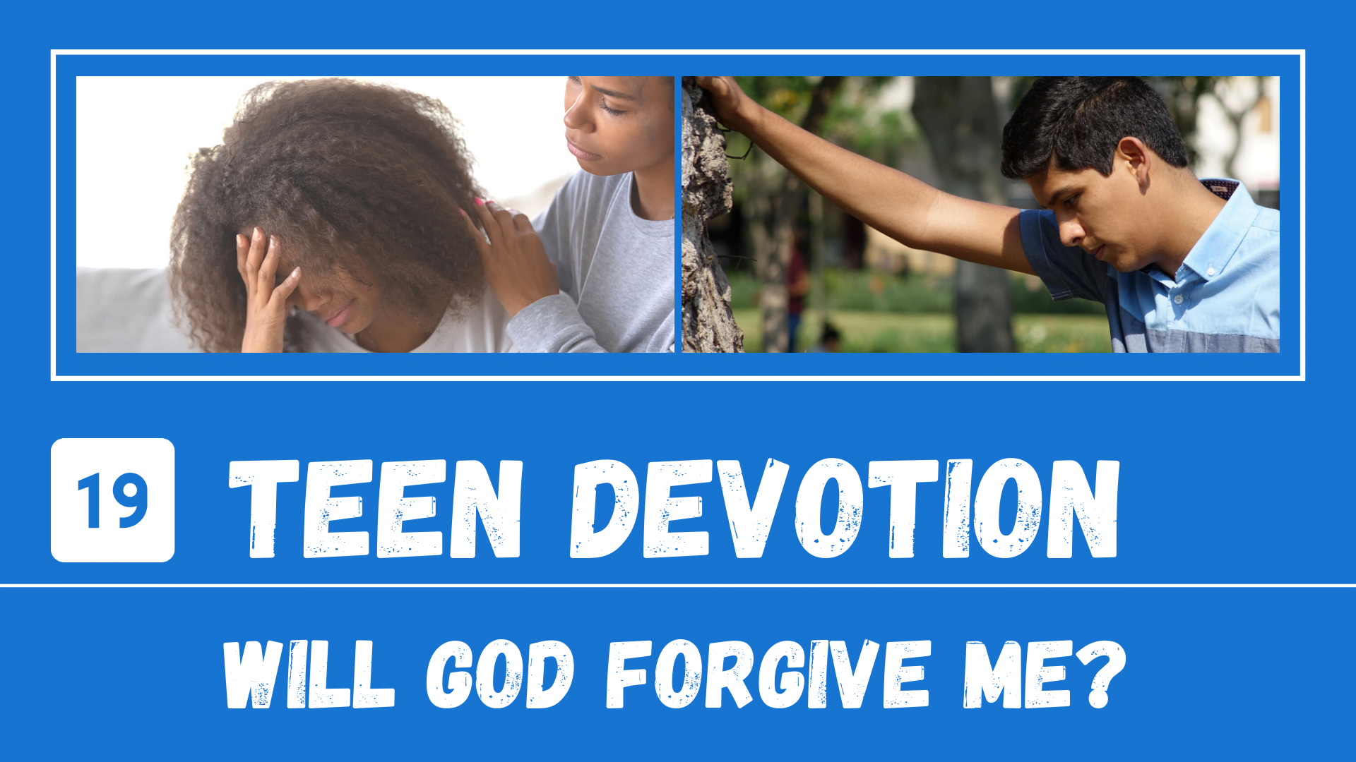 Thumb Day 19 – Teen Devotion_ Will God Forgive Me_