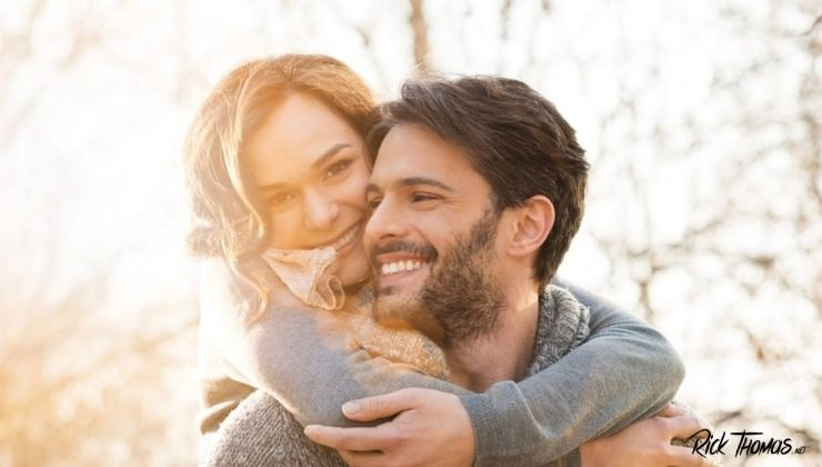 Ep. 327 Webinar Physical Intimacy—Origins, Obstacles, Opportunities