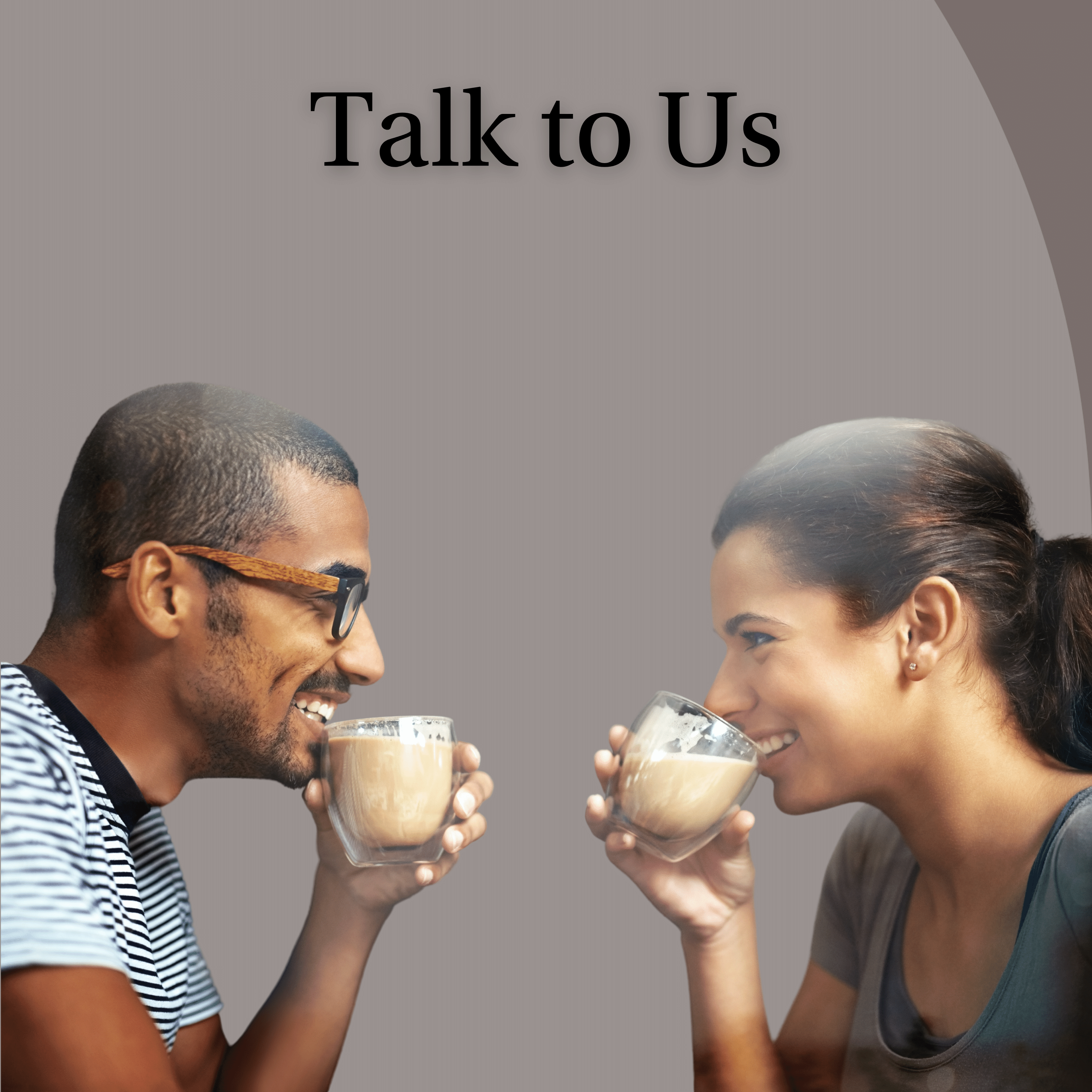 Home Page Talk to Us (3000 x 3000 px)001