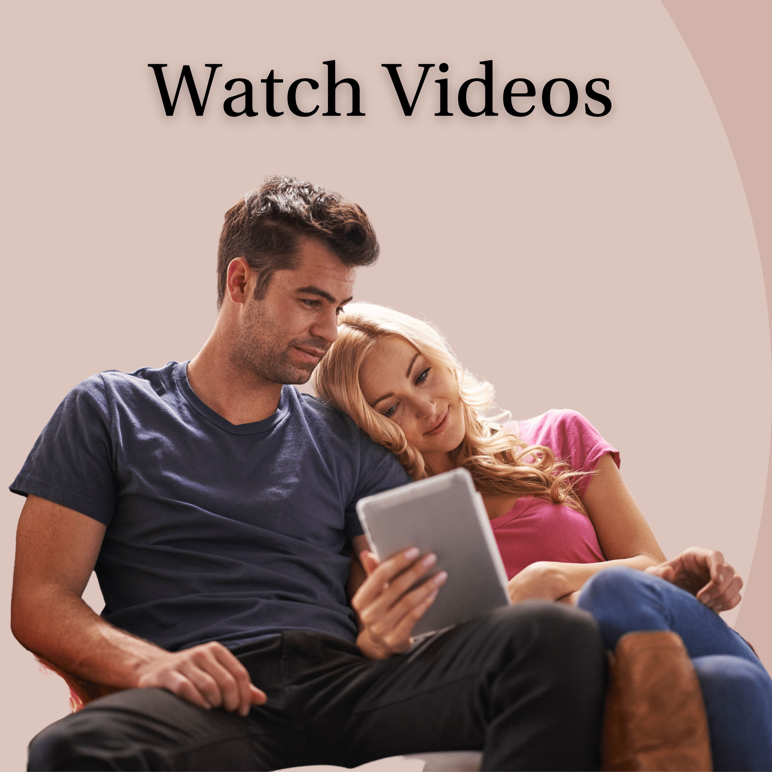 Home Page Watch Videos (3000 x 3000 px)001