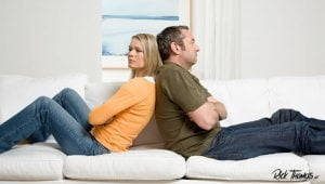 How to Move Your Marriage from Hostility to Harmony